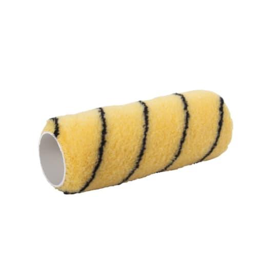 ProDec Medium Pile Roller Sleeve 9