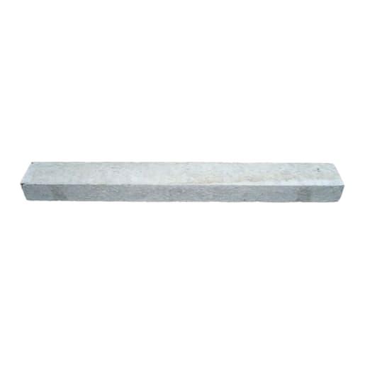 Supreme Concrete R15090 Pre-stressed Lintel 900 x 140 x 100mm