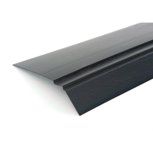 Timloc Eaves Protector 1.5m Black