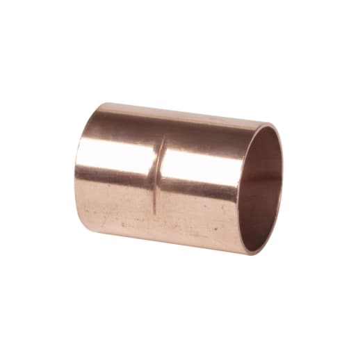 Altech End Feed Coupler 22mm